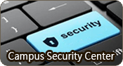 Campus Security Center