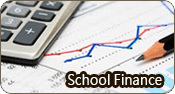 School and Finance Information